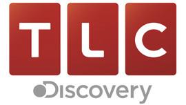 TLC ve Discovery kanallarından iki yeni program!
