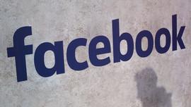 Facebook rekor kırdı! 2.2 milyar hesabı sildi