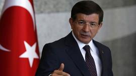 Davutoğlu AKP'nin oyunu yüzde 34'e nasıl indirdi?