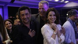 Fox dizisi başarısını sezon finaliyle kutladı!