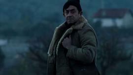 Turan Özdemir'in Bekçi filmi vizyona giriyor!