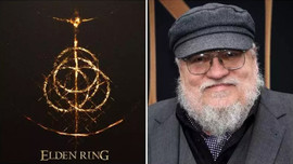 Game of Thrones'un yazarından video oyunu projesi