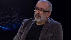 Ahmet Kekeç'in o sözleri RTÜK'e şikayet edildi!