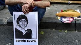 Berkin Elvan davasının seyrini değiştirecek rapor