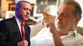 AK Parti adım adım Cem Uzan'a mı gidiyor?