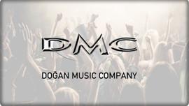 Doğan Music Company'de üst düzey atama!