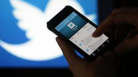 Sosyal medya devinden flaş karar!