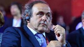 Futbolun kritik ismine şok gözaltı