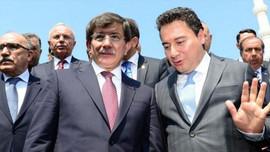 """""""80 civarında milletvekili AKP'den ayrılabilir!"""""""