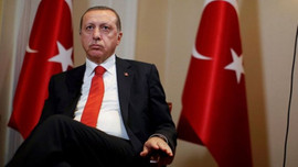 Erdoğan için 'Abdülhamid' senaryosu devrede!