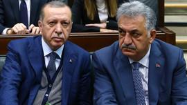 Erdoğan ve Yazıcı arasında 'İmamoğlu' krizi!