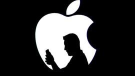 iPhone'un tasarımcısı, Apple'dan ayrılıyor!