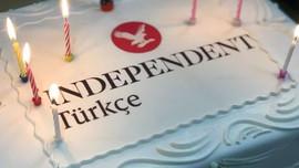 Independent Türkçe'ye üçüncü erişim engeli!