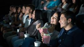 Sinemada yeni dönem 1 Temmuz'da başlıyor