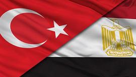 Mısır'ın Türk asıllı aktörlerü Ebu Avf vefat etti