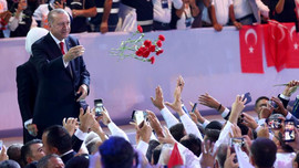 AK Parti olağanüstü kongreye mi gidiyor?