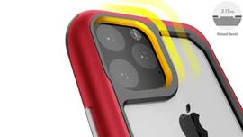 Yeni iPhone bu tasarımla geliyor!