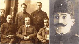 Torunları 'Çılgın Türk' için mezar istiyor!