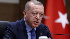 AKP'nin kendini toparlaması çok zor çünkü...