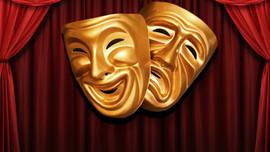 Ünlü tiyatro emekçisi hayatını kaybetti!