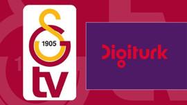 Yayıncı kuruluştan Galatasaray'a büyük şok!