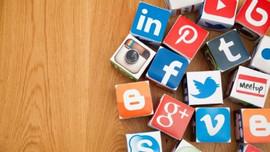 FETÖ'nün sosyal medyada kullandığı 10 taktik!