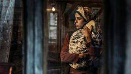 Ödüllü film Kız Kardeşler Saraybosna'da yarışacak!