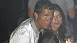 Ronaldo'nun tecavüz davasında karar!