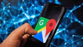 Google evlerin internet şifrelerini topluyor
