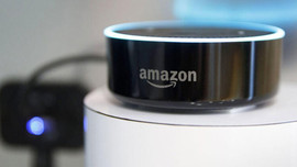 Amazon'un Alexa'sı da sizi seks yaparken dinliyor!