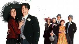 90'lı yılların sevilen filmi dizi oluyor