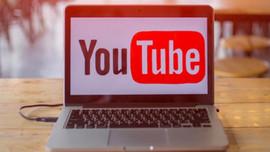 Youtube'a da RTÜK denetimi geldi mi?