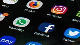 WhatsApp Web'e karanlık mod geldi