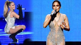 Jennifer Lopez'den Antalya fotoğrafı geldi!