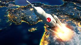 Türkiye Uzay Ajansı'nın 'A Takımı' belli oldu