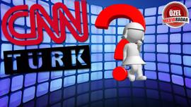 CNN Türk'te üst düzey atama!