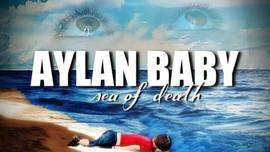 'Aylan Bebek' filminin fragmanı yayınlandı!