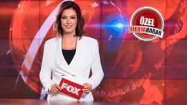 Fox Ana Haber zirvede, hangi yapım peşinde?