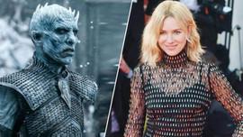 Naomi Watts'lı Game of Thrones'tan ilk görüntü!