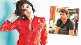 Aşk Tesadüfleri Sever 2 filmine flaş isimler