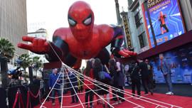 Örümcek Adam, Marvel Evreni'ne veda edebilir