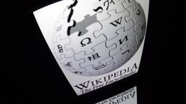 AİHM Türkiye'ye 'Wikidepia' için süre verdi