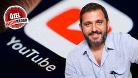 Fatih Portakal'a Fox TV'den Youtube şoku!