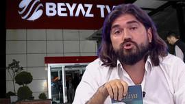 Rasim Ozan Kütahyalı hakkında flaş iddia!