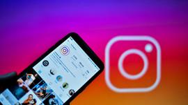 Instagram yeni uygulamasını duyurdu!
