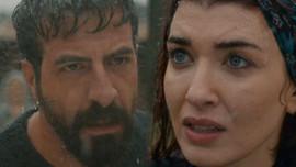 Kuzey Yıldızı İlk Aşk dizisinden ilk tanıtım!