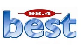 Best FM yayınları Filenin Sultanları için!