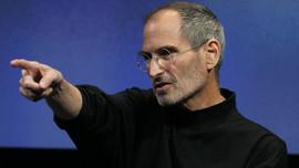 Steve Jobs hakkında bomba iddia! Yoksa ölmedi mi?