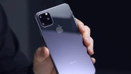 Apple, iPhone 11'in tanıtım tarihini açıkladı