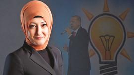 Yeni Şafak yazarı Erdoğan'a sert çıktı!